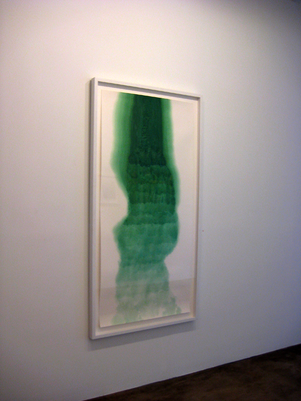 regularmain   The Latest in Contemporary Texas Art — June Mattingly ...