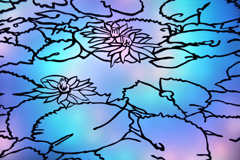 water lilies swirl color crop HJC MUTANT CL 15 RED ADULT SIZE XL HELMET DOT SNELL | eBay